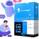 FunnelsBot oto and review